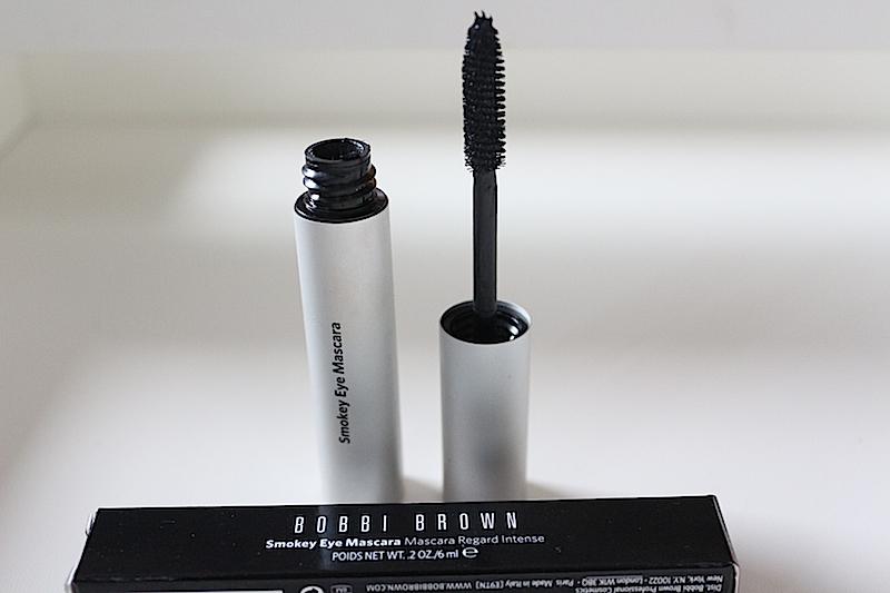 Bobbi-Brown-Smokey-Eye-Mascara.jpg
