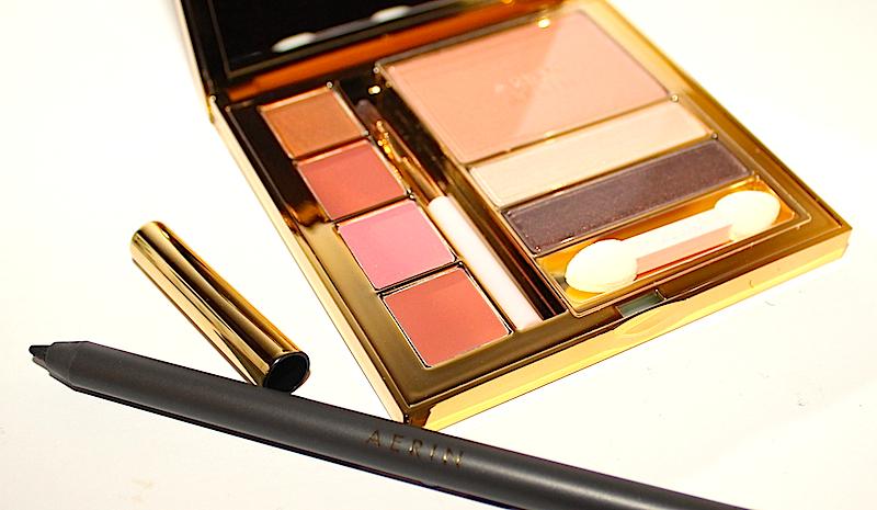 Aerin-Palette-and-Eyeshadow-pic-1.jpg