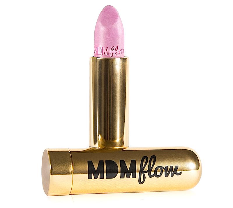 Flirty-Pink-Lipsticks.jpg