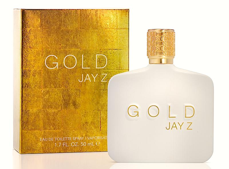 Jay-Z-Gold.jpg