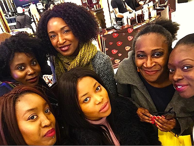 Lipstick-Shopping.jpg