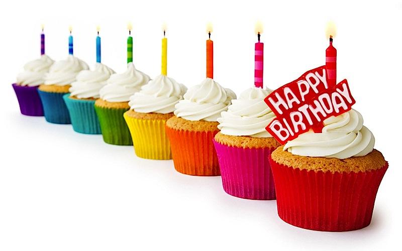 1st-Birthday.jpg