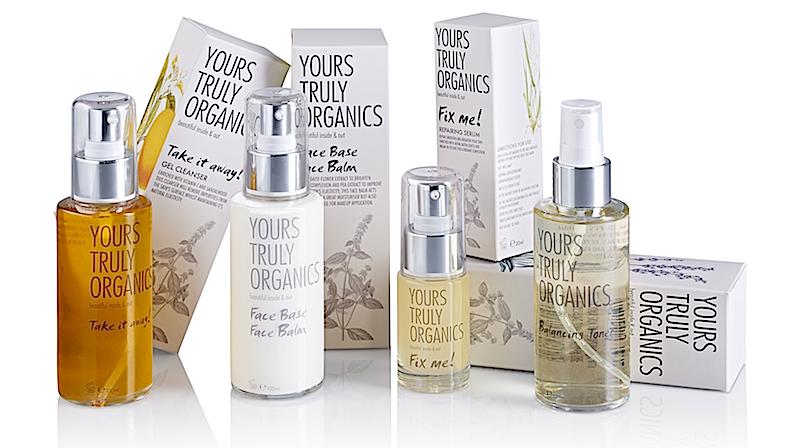 Yours-Truly-Organics.jpg