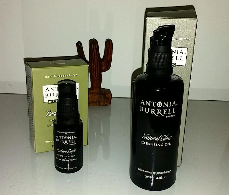 Antonia-Burrell-review.jpg