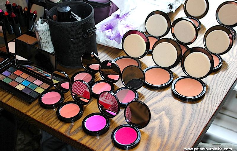 Black-Secret-Makeup-Launch-pic-1.jpg