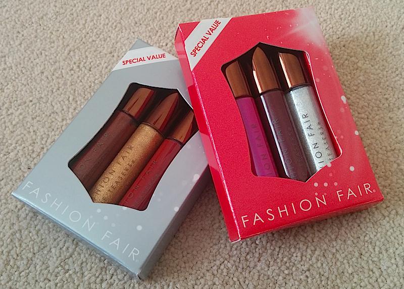 Fashion-Fair-Lip-Teasers-pic-1.jpg