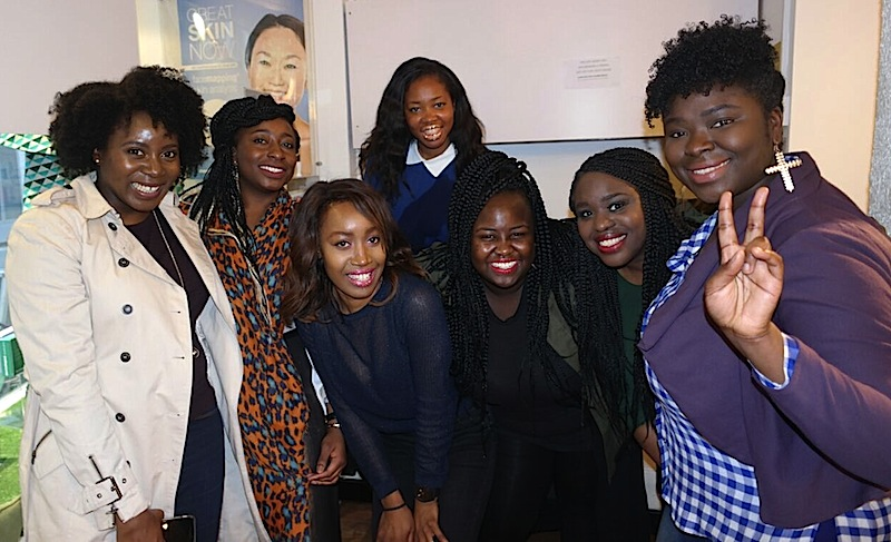 brownbeauty-bloggers_post.jpg