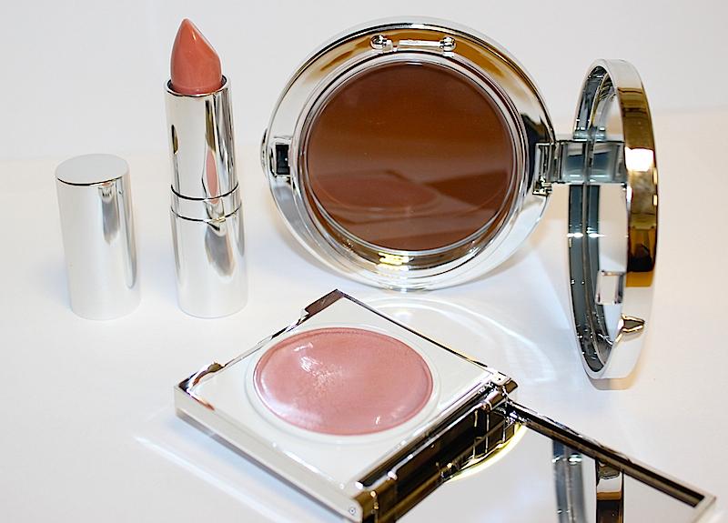 Cosmetics-A-La-Carte-pic-1.jpg