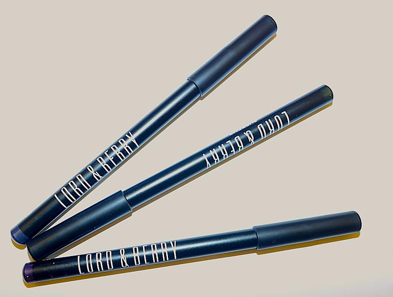 LordBerry-eyeliner-pic-1.jpg