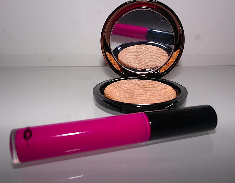 Makeup-Forever.jpg