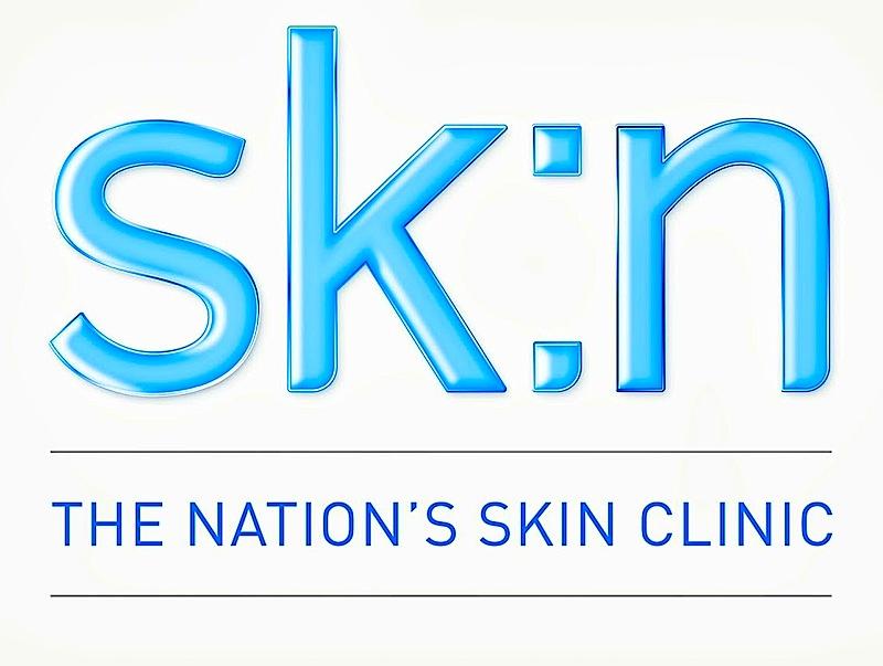SK-N-Logo.jpg