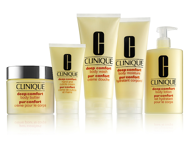 Clinique-Deep-Comfort.jpg