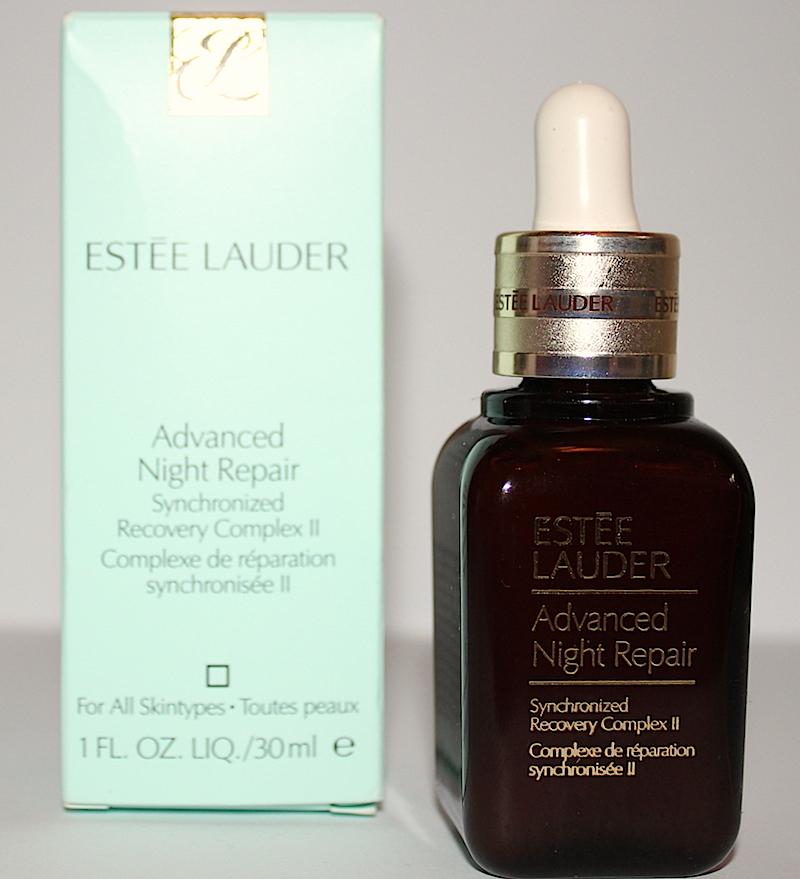Estee-Lauder-Advanced-Night-Serum.jpg