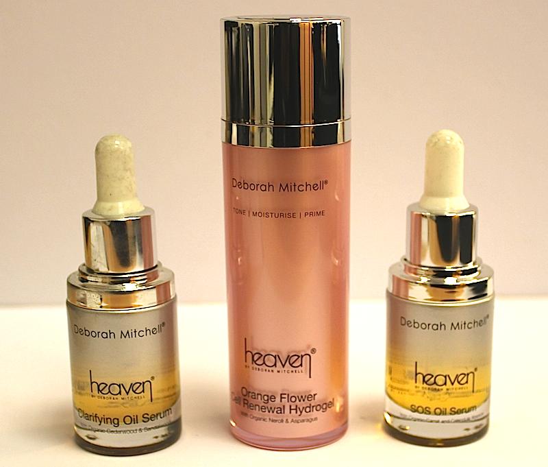 Heaven-Skincare.jpg