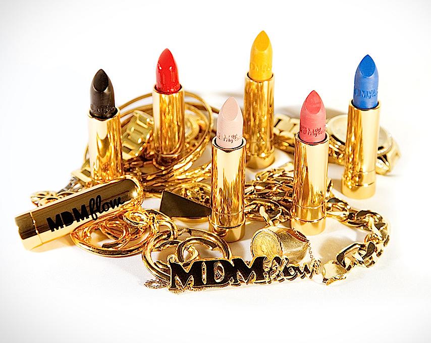 MDM-Flow-Crazy-Coloured-LIpsticks.jpg