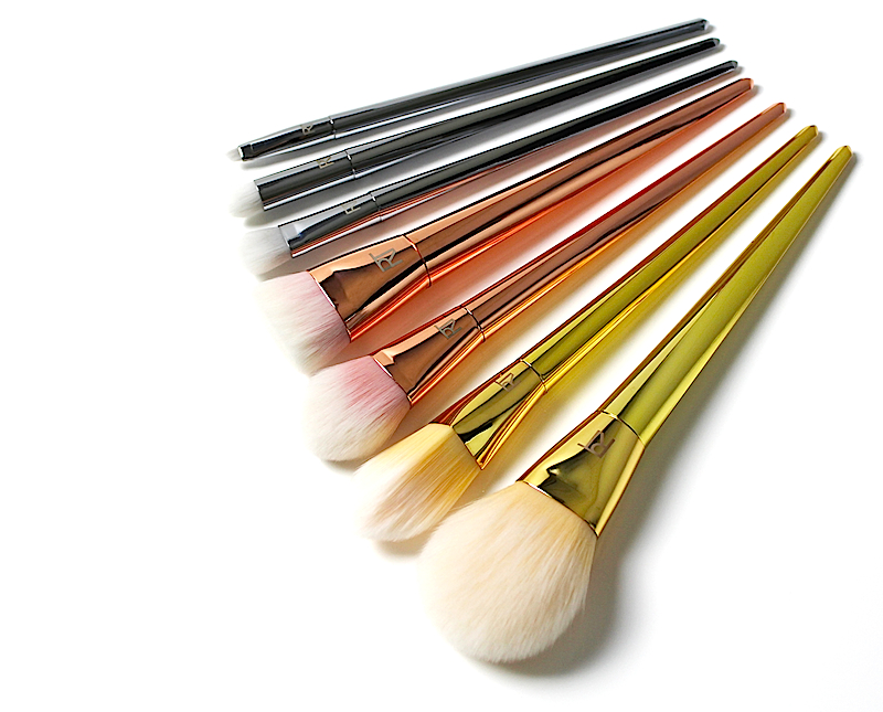 Makeup-Brushes-pic-1.jpg