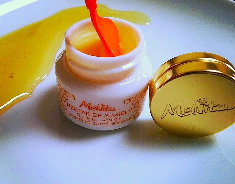 Melvita-3-Honeys-Balm.jpg
