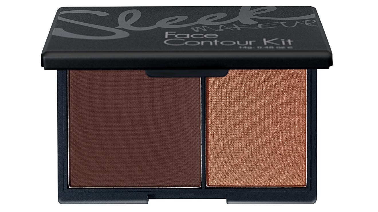 Sleek-Contour-Kit-.jpg