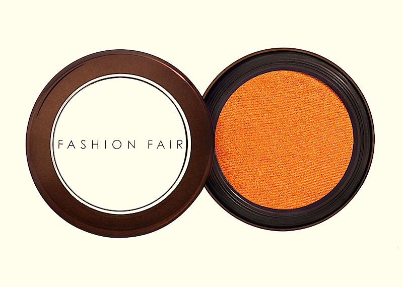 Fashion-Fair-Highlighter.jpg