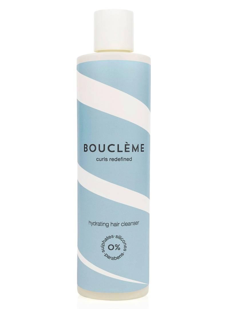 Boucleme-Hydrating-Cleanser.jpg