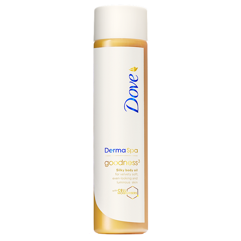 Dove-Derma-Spa-Body-Oil.png