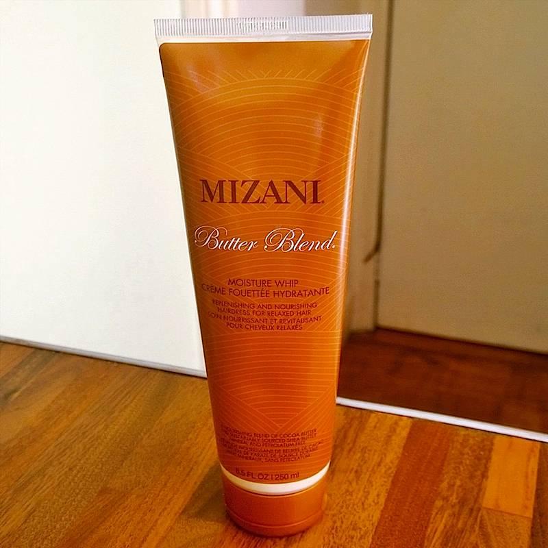 Mizani-Butter-Blend.jpg