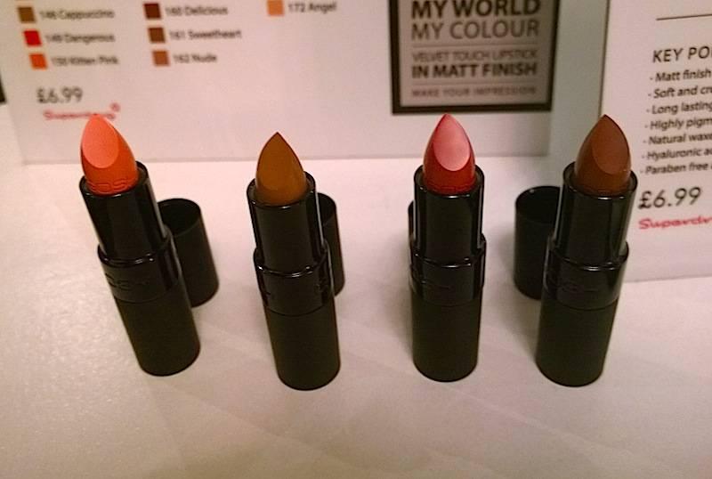 GOSH-Velvet-London-Lipstick.jpg