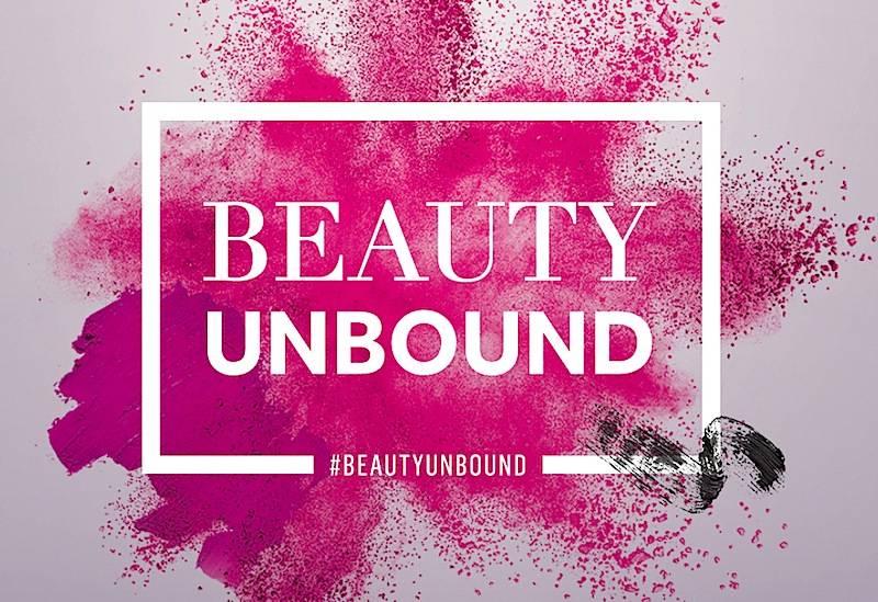 Beauty-Unbound.jpg