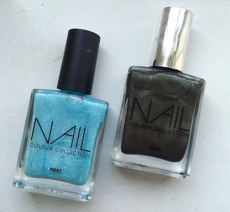 Make-Me-Beautiful-Nail-Polish.jpg