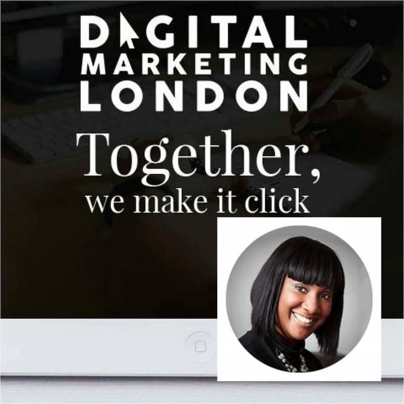Digital-Marketing-London.jpg