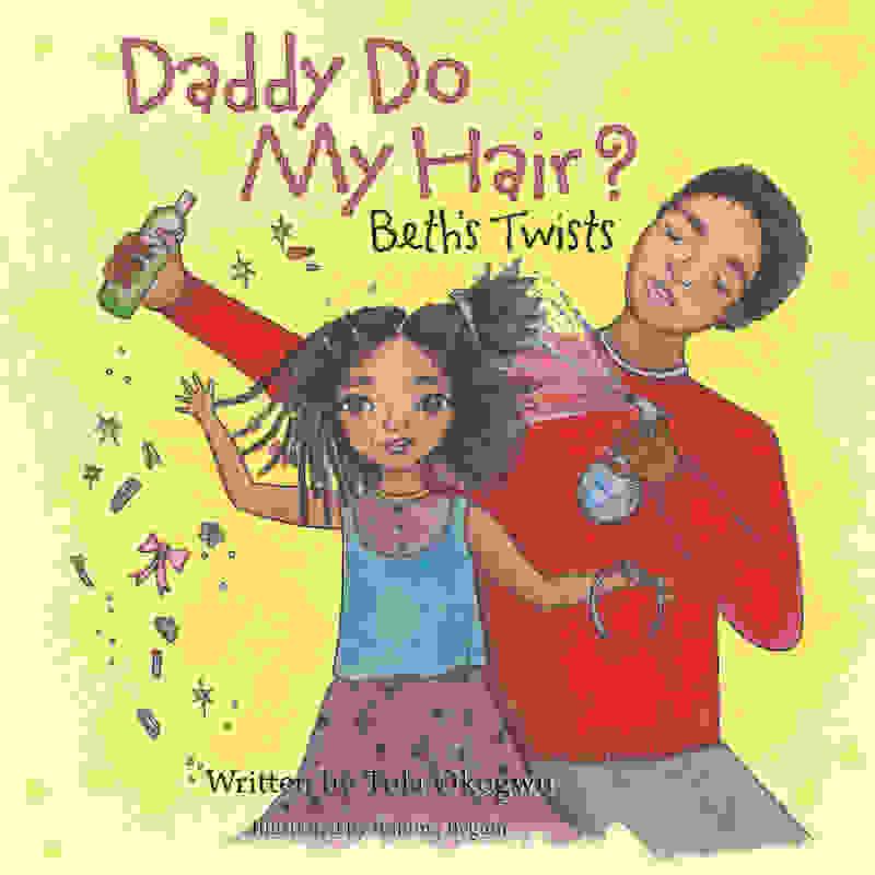 Daddy-Do-My-Hair.jpg