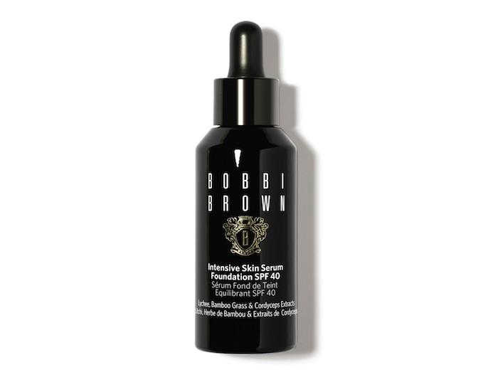 Bobbi Brown Intensive_Skin_Serum_Foundation_GLOBAL_CMYK.jpg