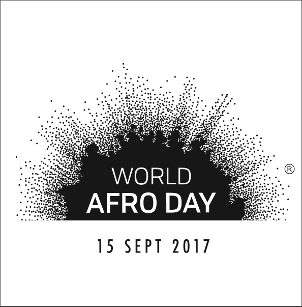 World Afro Day logo.png