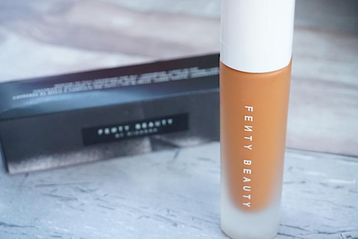 Fenty Beauty Foundation.JPG