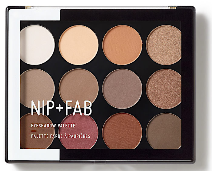 Nip and Fab Eyeshadow Palette Sculpted_1.jpg