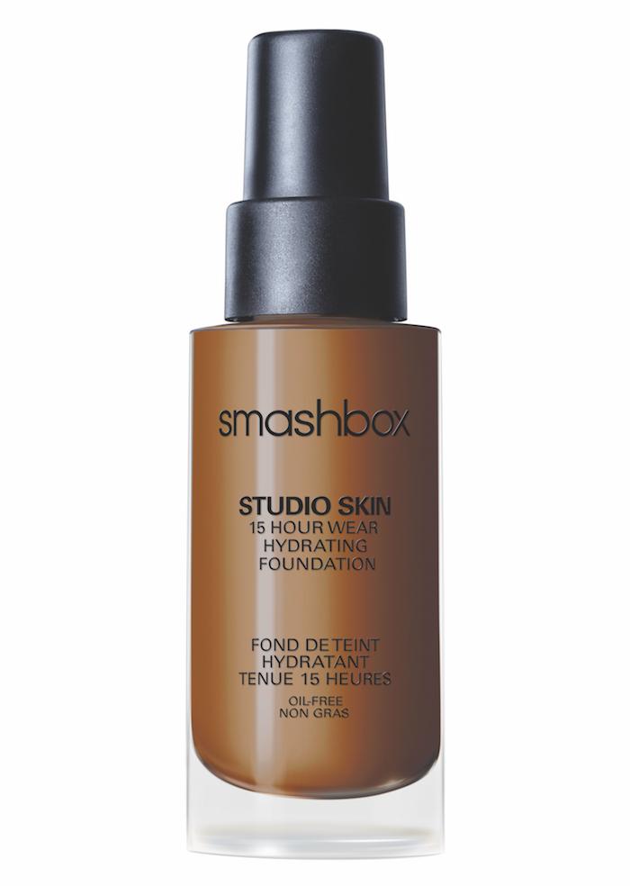 Smashbox Studio Skin Foundation. jpg.jpg