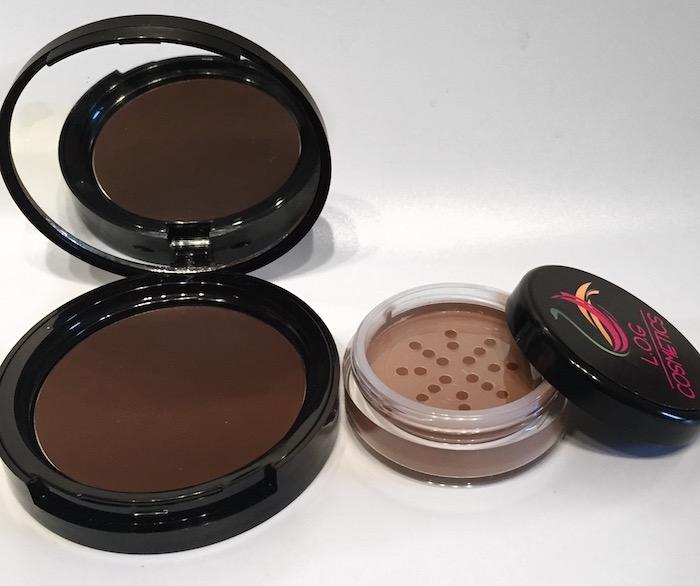 LOG Cosmetics High Definition Powder.JPG