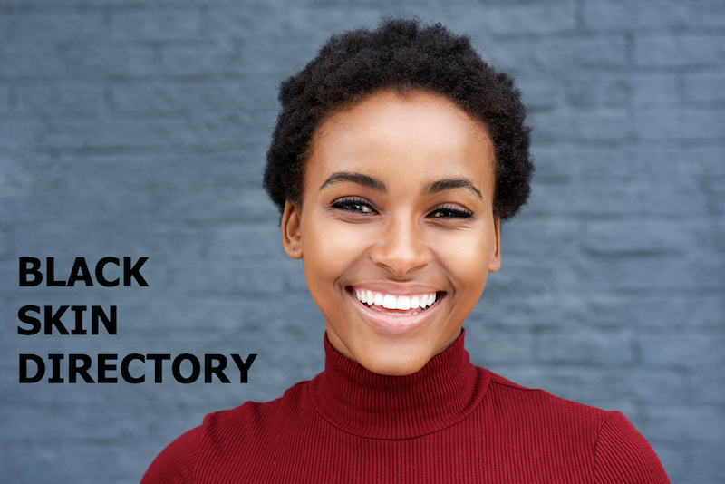 Black Skin Directory.jpg