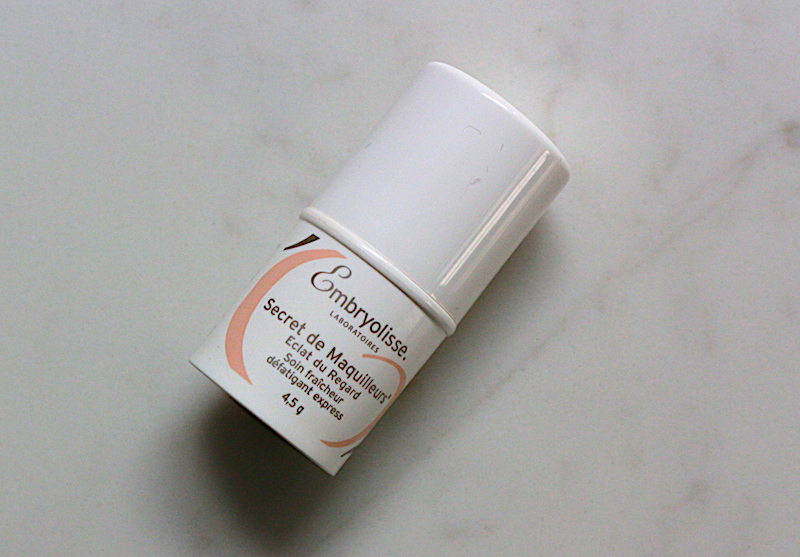 Embryolisse Artist Secret Radiant Eye.JPG