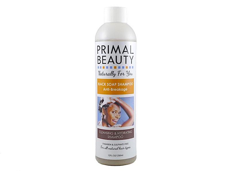 Primal Beauty Shampoo.jpg