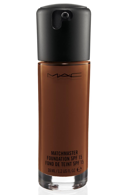 MAC Matchmaster-9.5-300.jpg