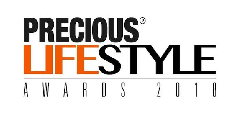 The Precious Lifestyle Awards.jpg