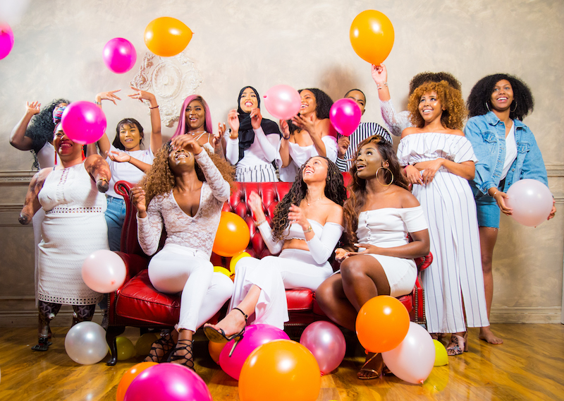 Shades Of Beauty promo image.JPG