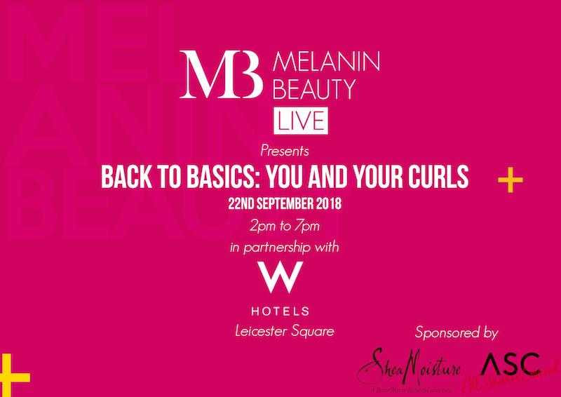 Melanin Beauty Live.jpg