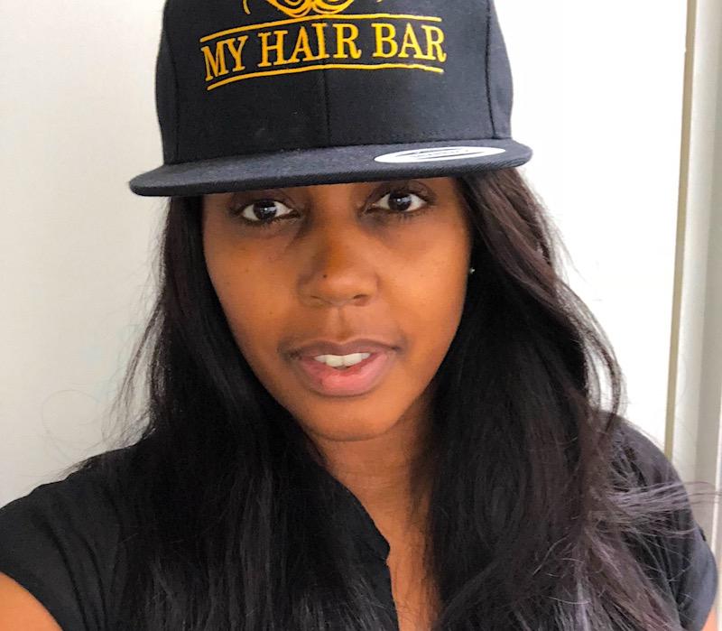 Natasha from My Hair Bar.jpg
