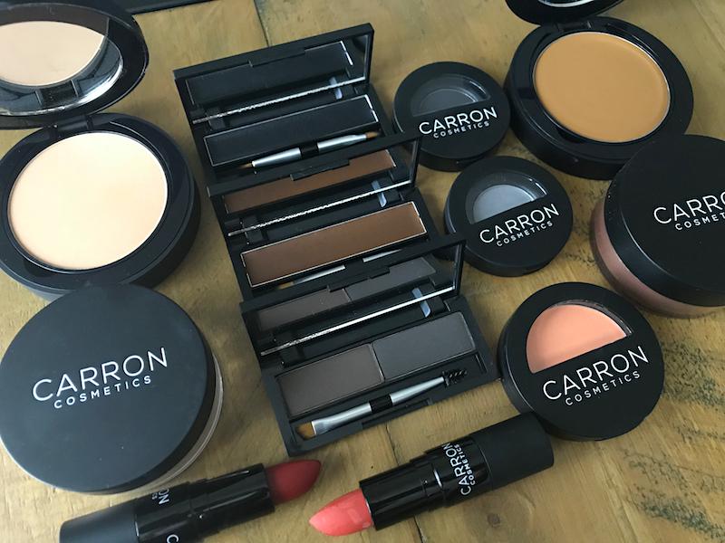 Carron Cosmetics pic 1.jpg