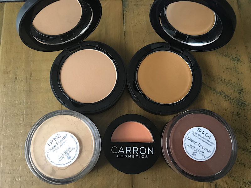 Carron Cosmetics pic 2.jpg