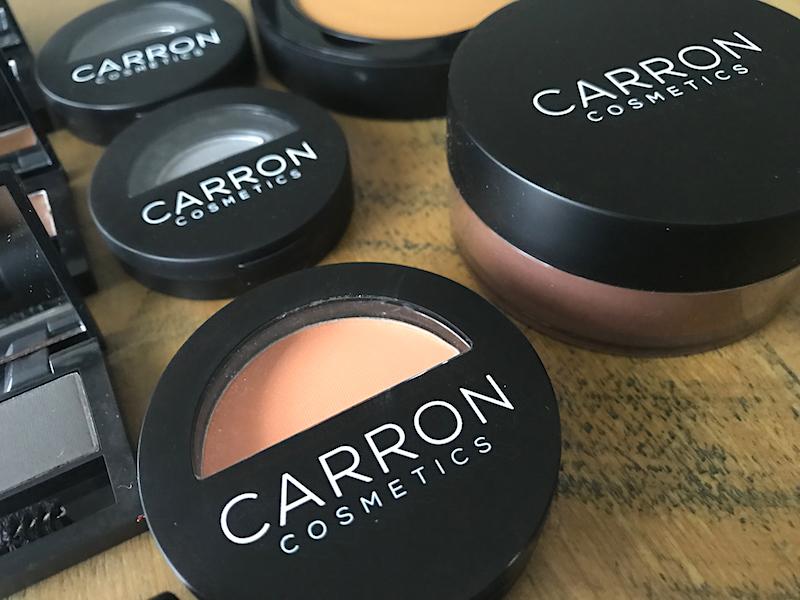 Carron Cosmetics pic 4.jpg