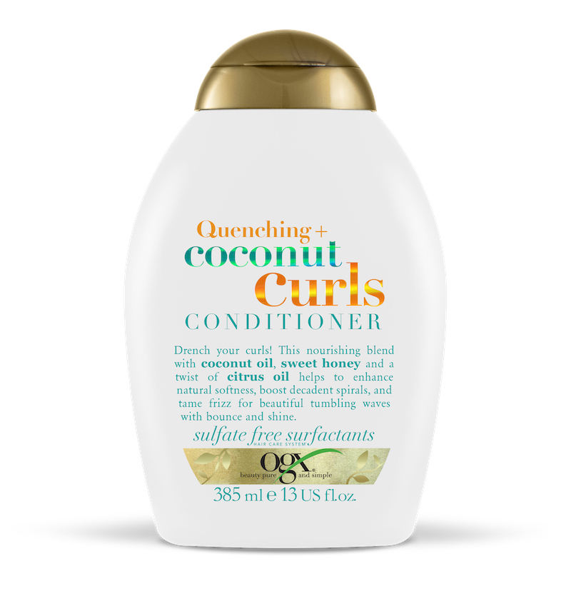 OGX CoconutCurls-Conditioner.jpg