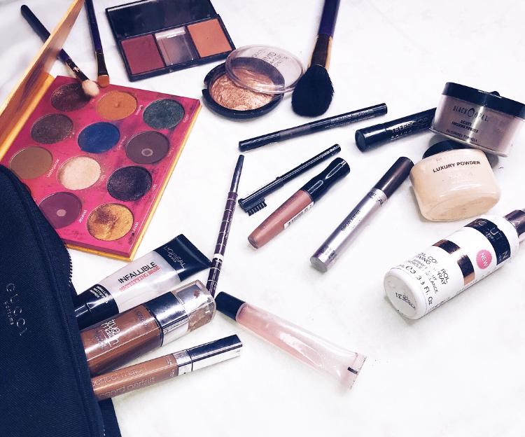 Kenny Olapade Makeup Bag pic 1.JPG